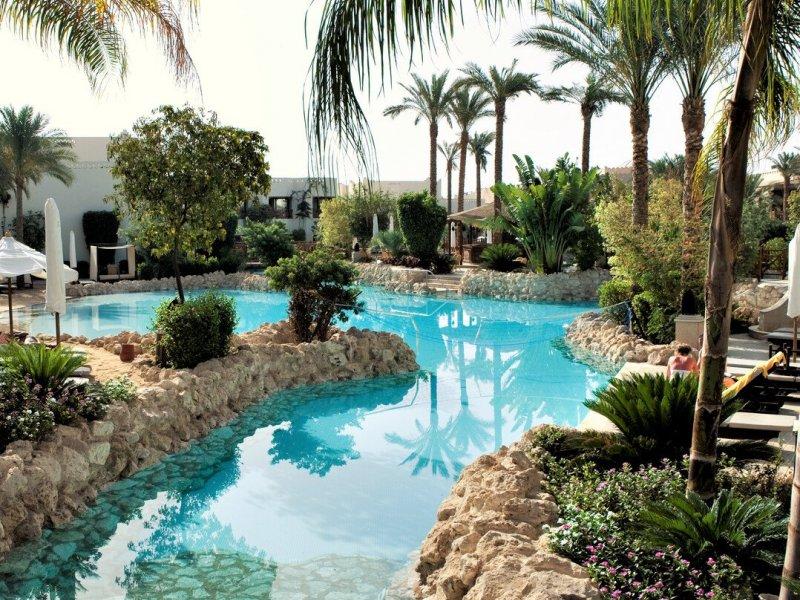 Ghazala Gardens - 19 Popup navigation