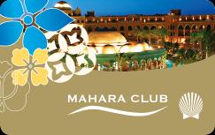 Mahara Club